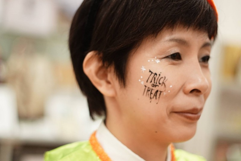 広島フェイスペイント組合-tokyu-hands-h1-032