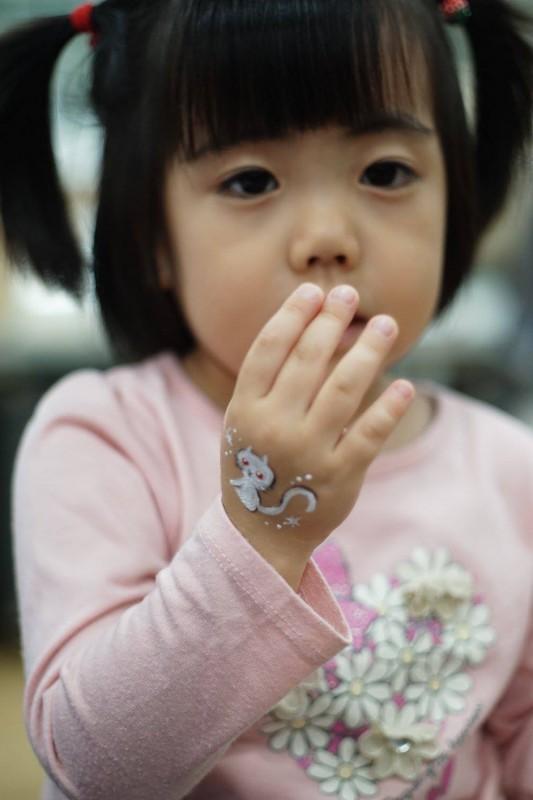 広島フェイスペイント組合-tokyu-hands-h1-050