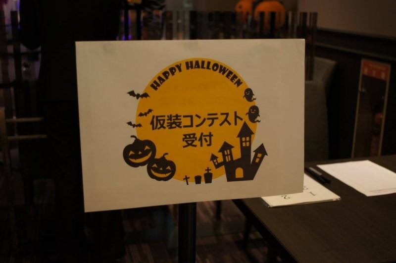 広島フェイスペイント組合-rihga-h-halloween201601