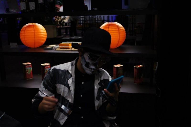 広島フェイスペイント組合-rihga-h-halloween201602