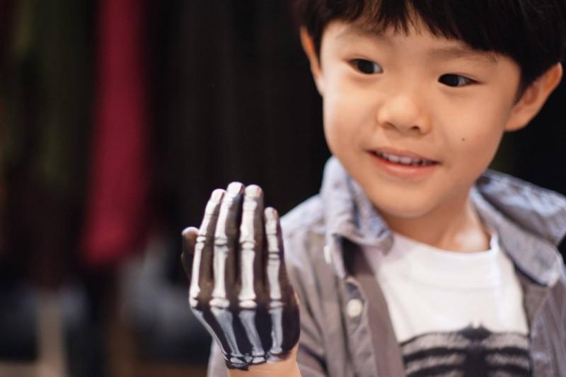 広島フェイスペイント組合-tokyu-hands-h2-030