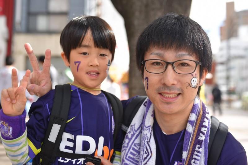 広島フェイスペイント組合-横川ゾンビナイト2-1-0005