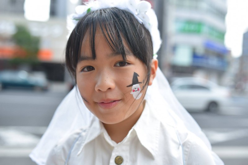 広島フェイスペイント組合-横川ゾンビナイト2-1-0009