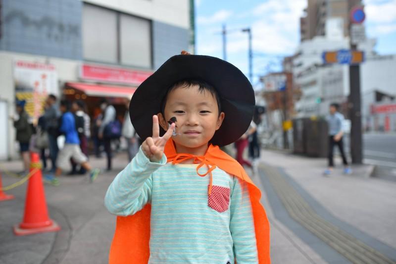 広島フェイスペイント組合-横川ゾンビナイト2-1-0017