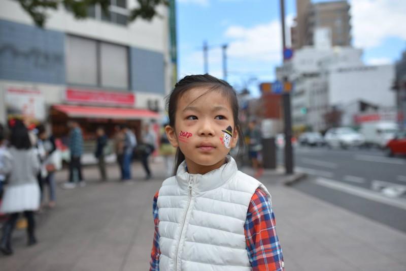 広島フェイスペイント組合-横川ゾンビナイト2-1-0024