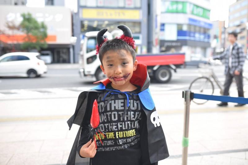 広島フェイスペイント組合-横川ゾンビナイト2-1-0028