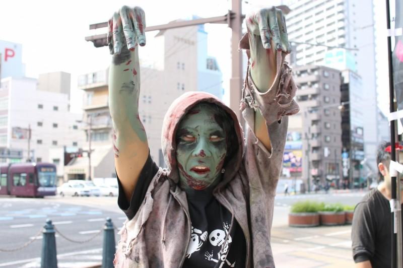 広島フェイスペイント組合-横川ゾンビナイト2-2-0003