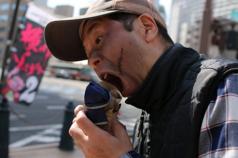 広島フェイスペイント組合-横川ゾンビナイト2-2-0010