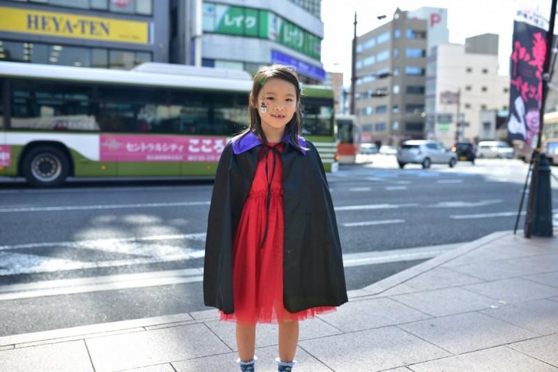 広島フェイスペイント組合-横川ゾンビナイト2-2-0021
