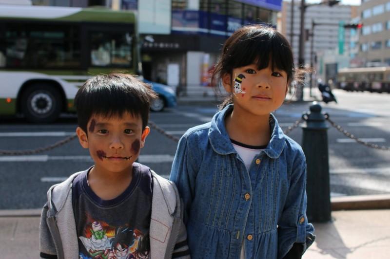 広島フェイスペイント組合-横川ゾンビナイト2-2-0022