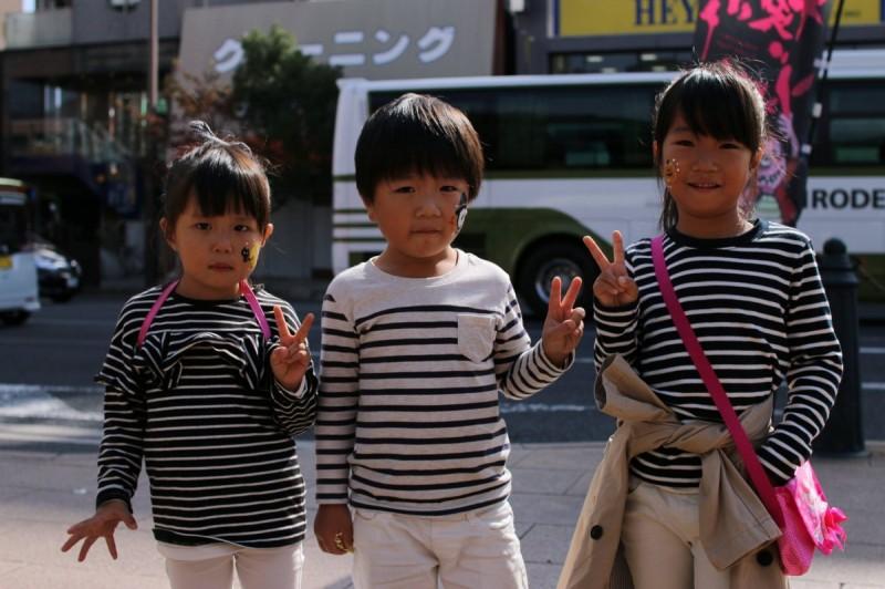 広島フェイスペイント組合-横川ゾンビナイト2-2-0024