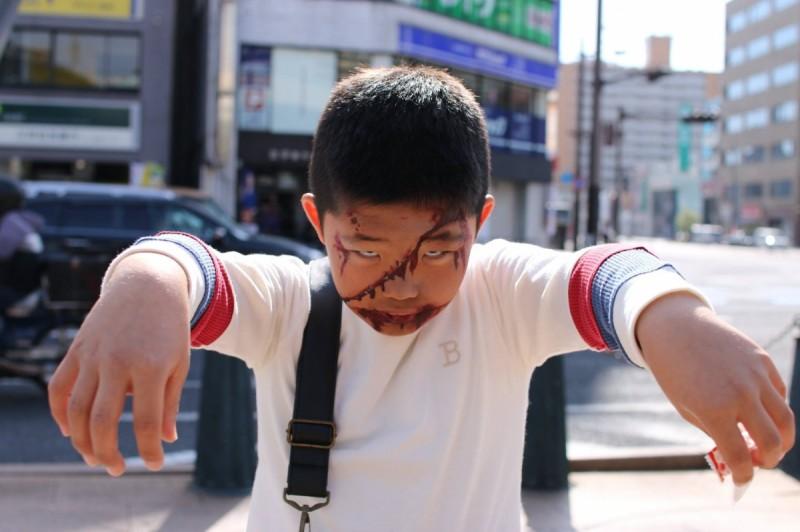 広島フェイスペイント組合-横川ゾンビナイト2-2-0029