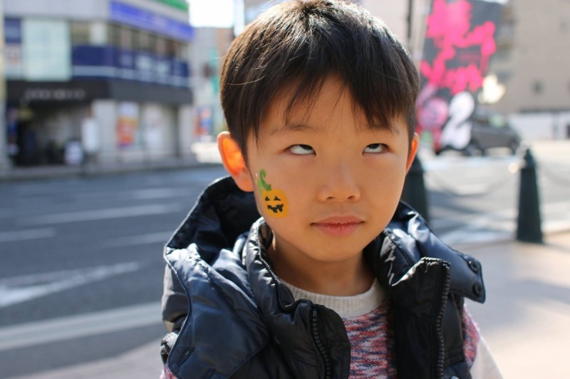 広島フェイスペイント組合-横川ゾンビナイト2-2-0031
