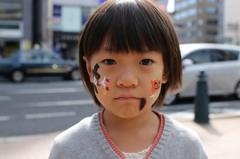 広島フェイスペイント組合-横川ゾンビナイト2-2-0042