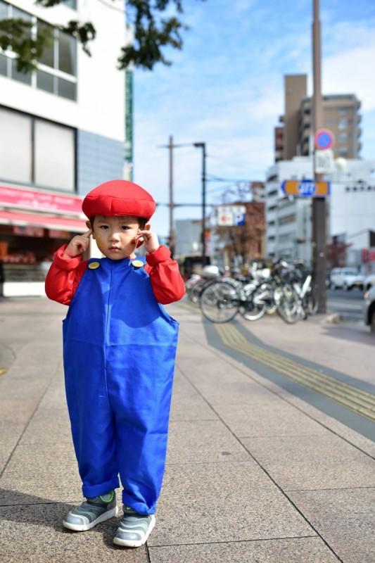 広島フェイスペイント組合-横川ゾンビナイト2-2-0056