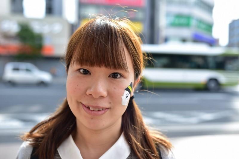 広島フェイスペイント組合-横川ゾンビナイト2-2-0061