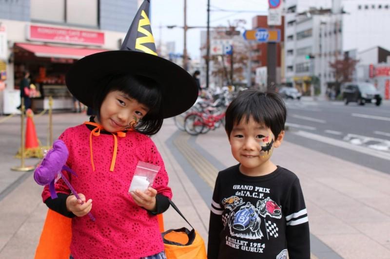 広島フェイスペイント組合-横川ゾンビナイト2-2-0087