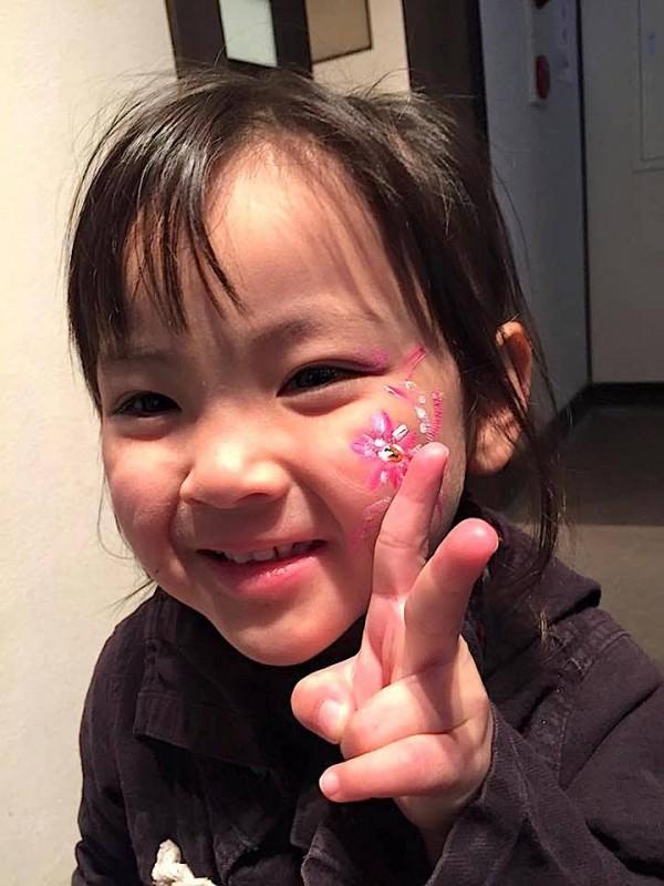 広島フェイスペイント組合-吉和魅惑の里Happy Halloween Party-047