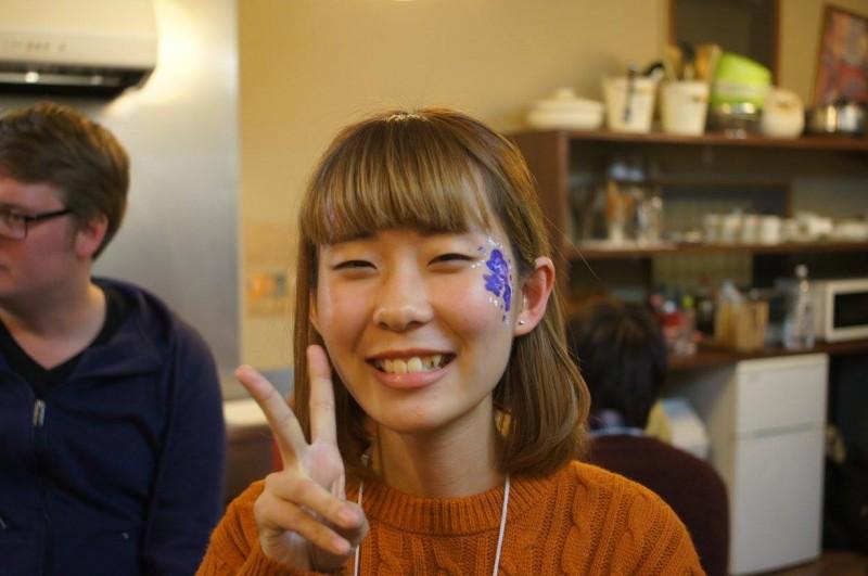 広島フェイスペイント組合-BP宮島6-022