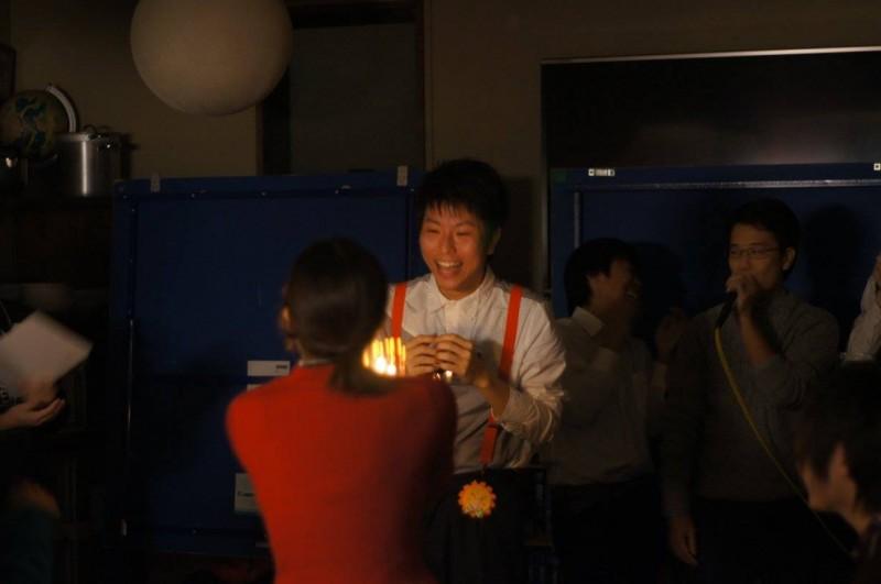 広島フェイスペイント組合-BP宮島6-026
