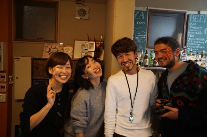 広島フェイスペイント組合-BP宮島6-031