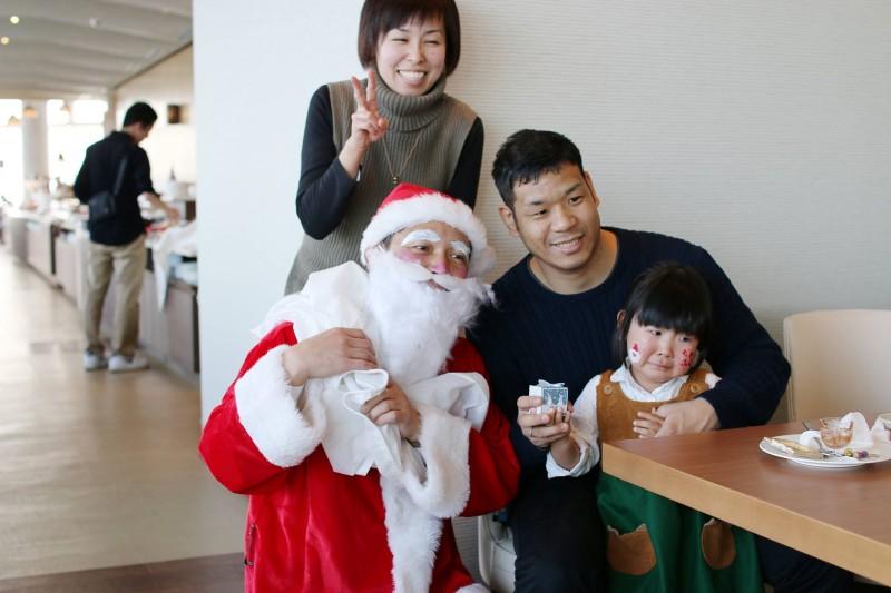 広島フェイスペイント組合-菊華会キッズランチパーティー2016-044