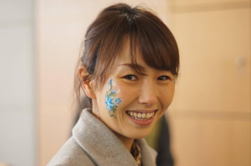 広島フェイスペイント組合-太光寺節分2017-004