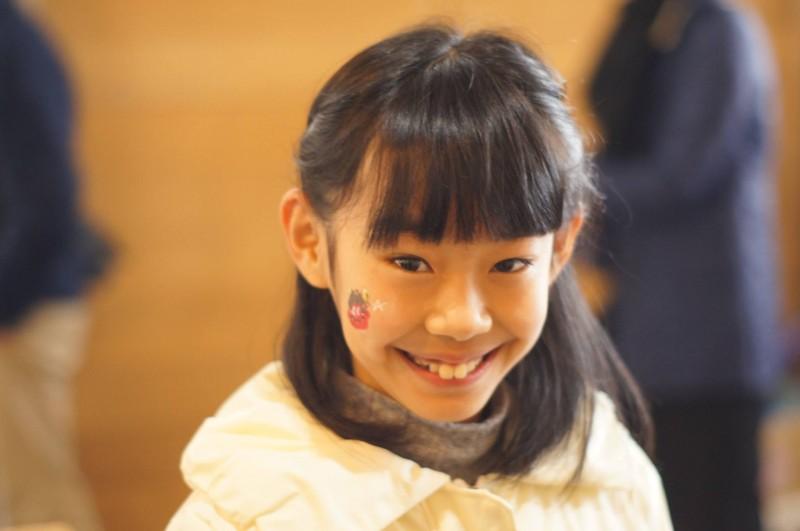 広島フェイスペイント組合-太光寺節分2017-005