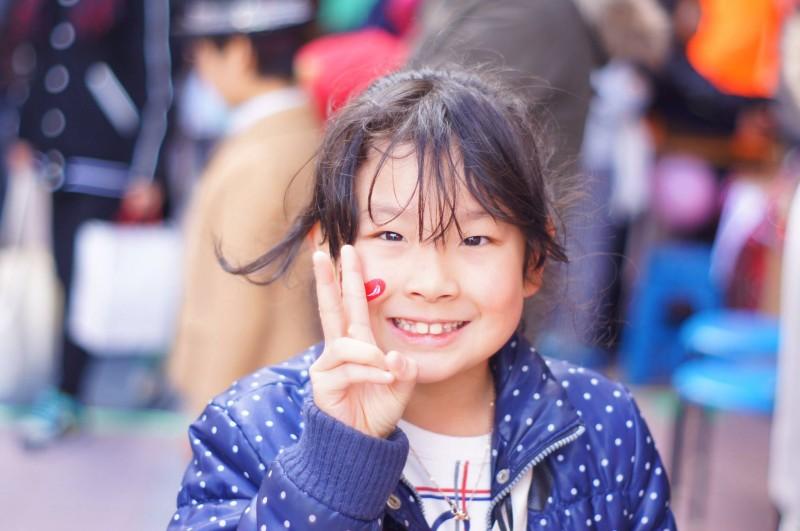 広島フェイスペイント組合-横川ばれんたいん2017-047