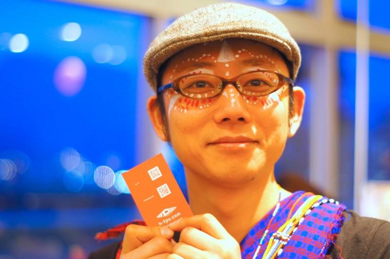 広島フェイスペイント組合-BP宮島7-017