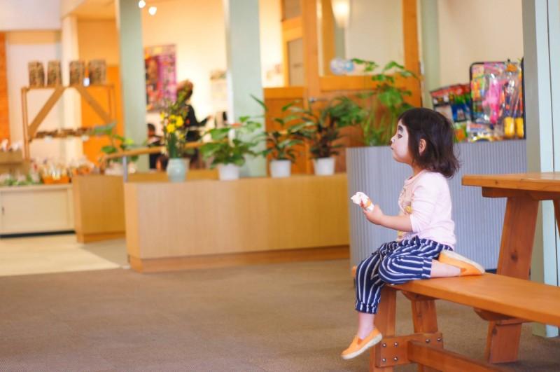 広島フェイスペイント組合-吉和魅惑の里-水仙まつり2017-046