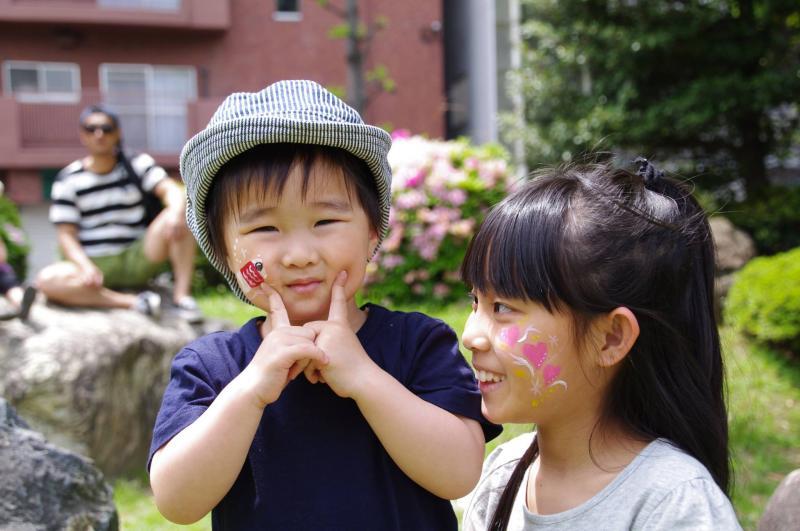 広島フェイスペイント組合-FFFP2017-5月3日-002