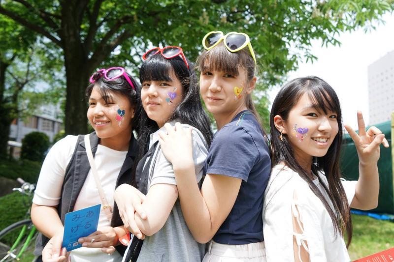 広島フェイスペイント組合-FFFP2017-5月3日-012