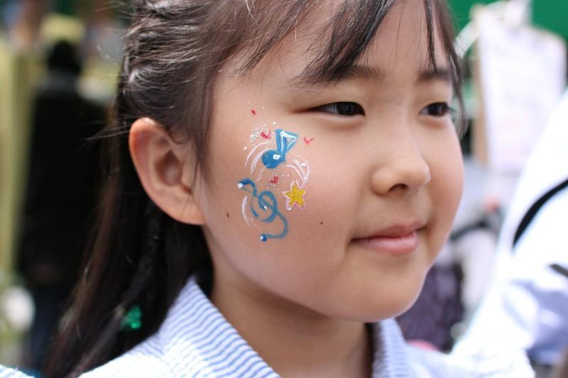 広島フェイスペイント組合-FFFP2017-5月3日-015