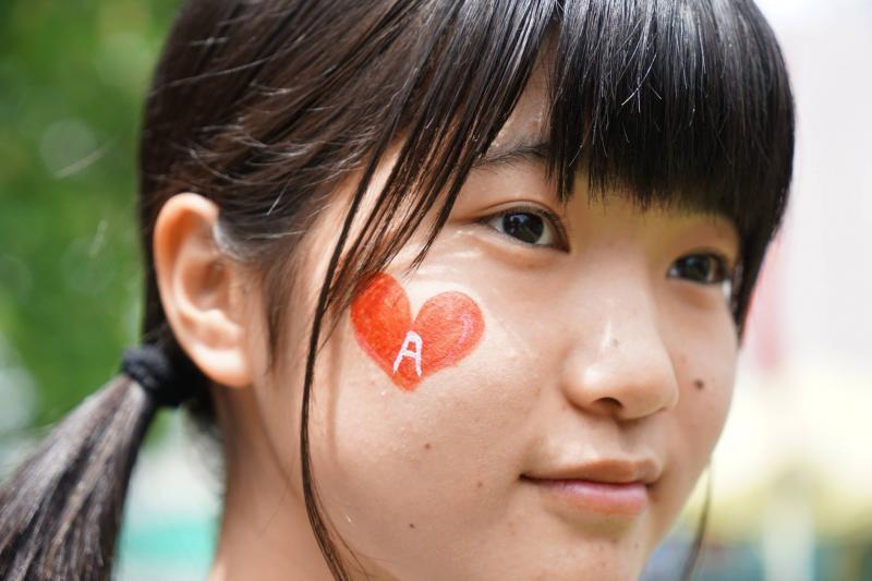 広島フェイスペイント組合-FFFP2017-5月3日-018