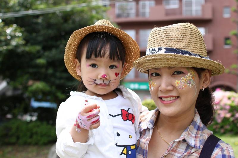 広島フェイスペイント組合-FFFP2017-5月3日-026