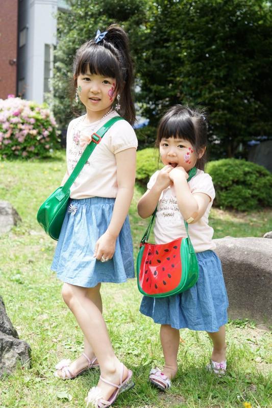 広島フェイスペイント組合-FFFP2017-5月3日-027