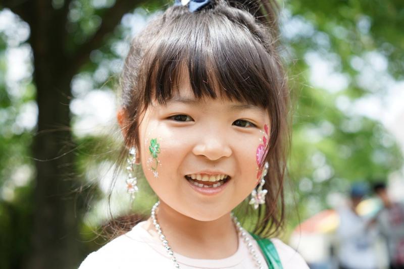 広島フェイスペイント組合-FFFP2017-5月3日-029