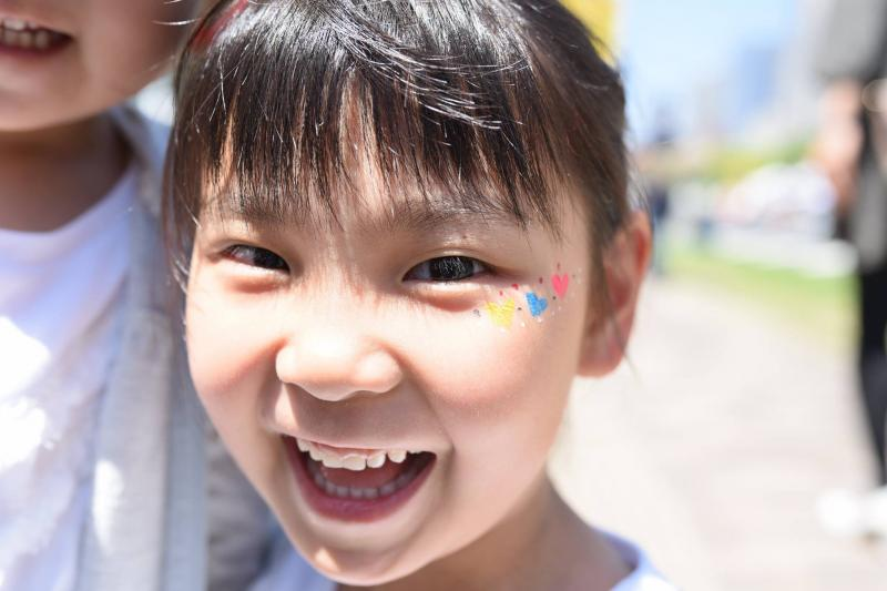 広島フェイスペイント組合-FFFP2017-5月4日-001
