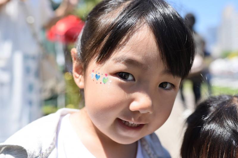 広島フェイスペイント組合-FFFP2017-5月4日-002