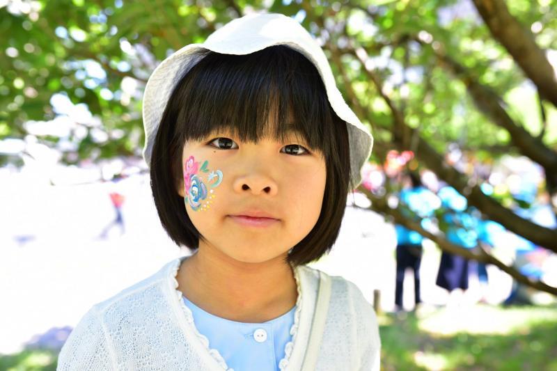 広島フェイスペイント組合-FFFP2017-5月4日-004