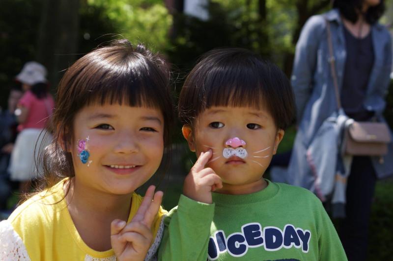 広島フェイスペイント組合-FFFP2017-5月4日-006