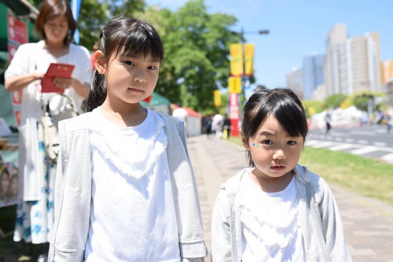 広島フェイスペイント組合-FFFP2017-5月4日-009