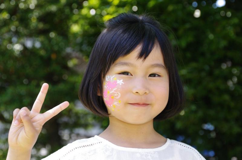 広島フェイスペイント組合-FFFP2017-5月4日-010