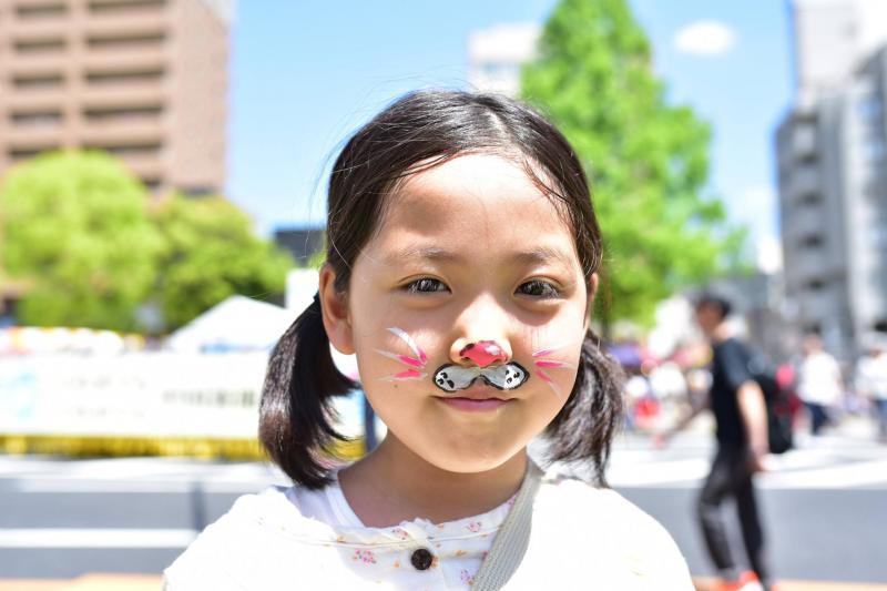広島フェイスペイント組合-FFFP2017-5月4日-013