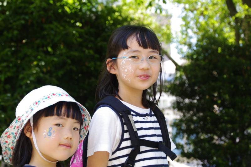 広島フェイスペイント組合-FFFP2017-5月4日-014