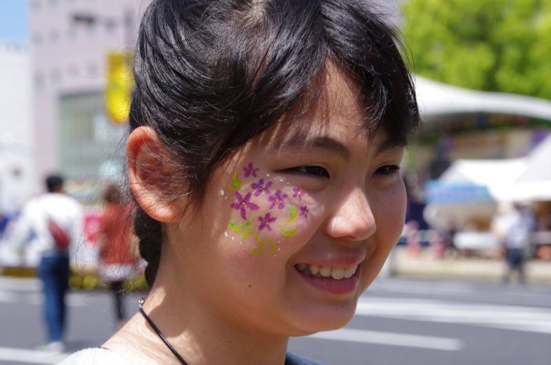 広島フェイスペイント組合-FFFP2017-5月4日-016