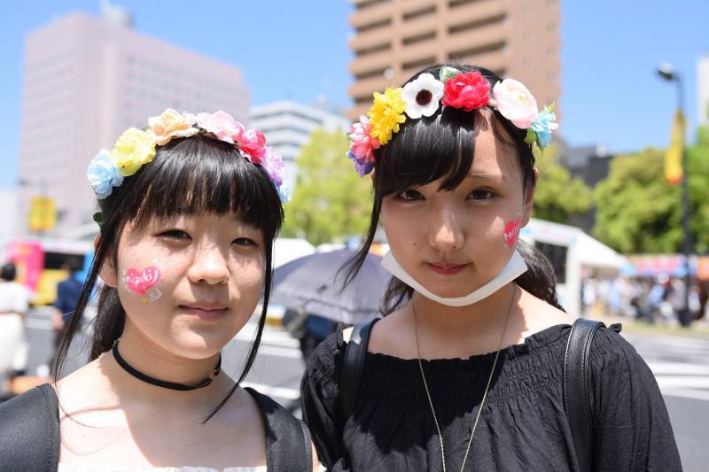 広島フェイスペイント組合-FFFP2017-5月4日-017
