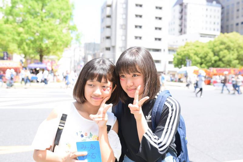 広島フェイスペイント組合-FFFP2017-5月4日-018