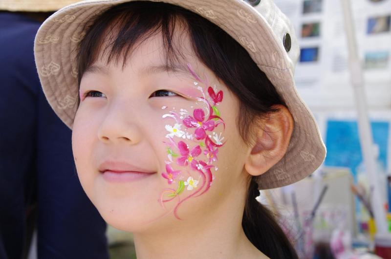 広島フェイスペイント組合-FFFP2017-5月4日-019